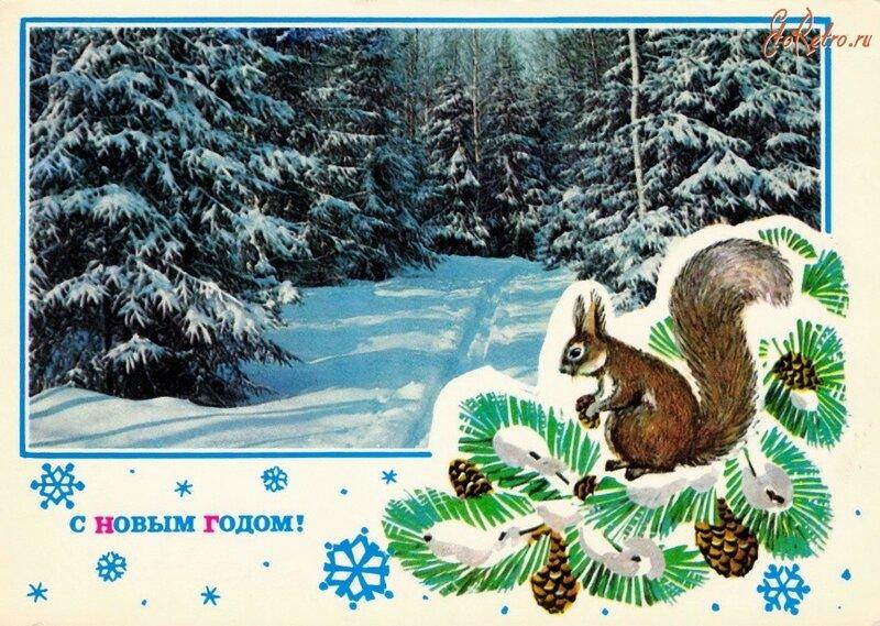 зимняя открытка 11.jpg