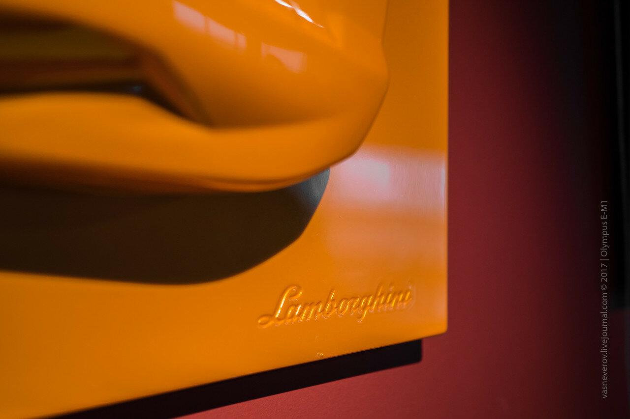 erarta museum spb lamborghini vasneverov olympus