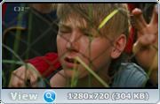http//img-fotki.yandex.ru/get/477137/170664692.174/0_19befc_f2a6f884_orig.png