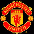 «Манчестер Юнайтед» демонстрирует юные таланты.