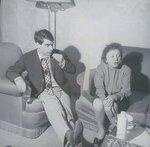 Édith Piaf 1962