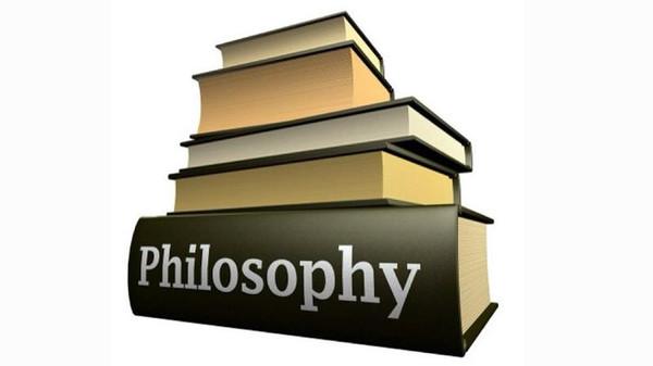 Открытки. Международный день философии. Мудрые мысли в источниках