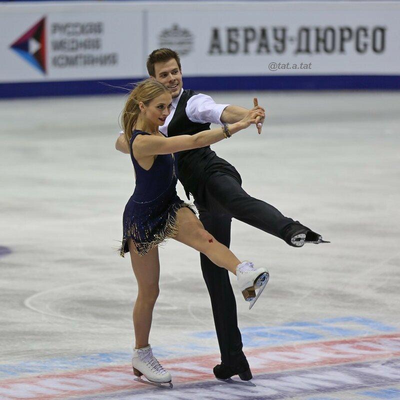Виктория Синицина - Никита Кацалапов - 7 - Страница 2 0_189a7b_11e036ab_XL