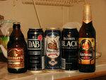 Пиво 06