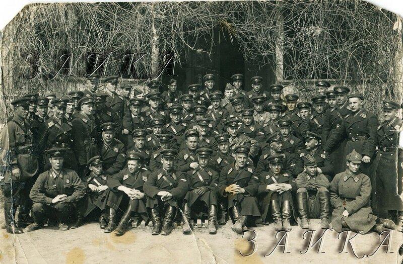 1 мая 1940 Эстония Синолепа копия.jpg