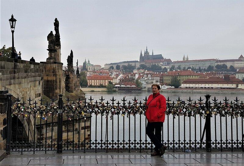 Прага@Люсик.нет - Страница 2 0_b48f6_e200fd40_XL