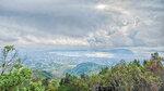 Залив Чалонг