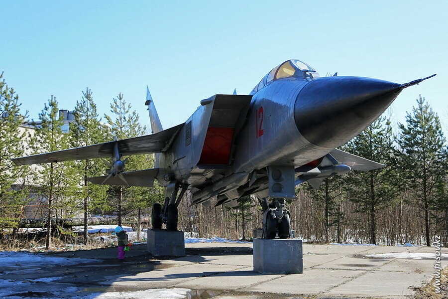 MiG-31_12_Air_Force_Russia.JPG