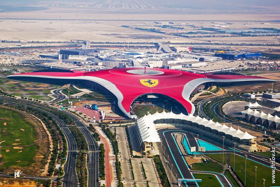 Abu-Dhabi4.JPG