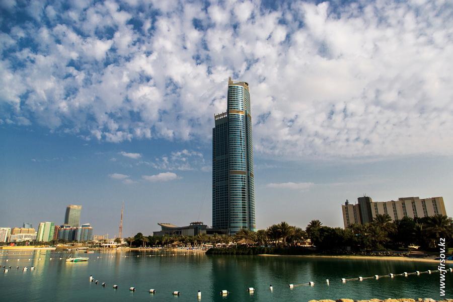 Abu-Dhabi24.JPG