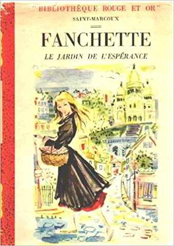 Fanchette_1955_fr