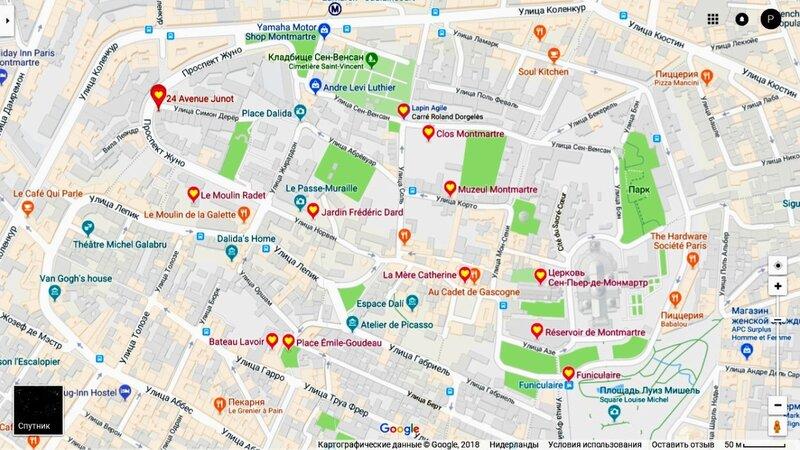 карта с отметками.jpg