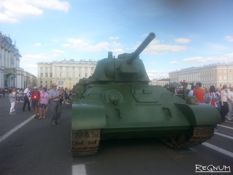 20170809_21-04-Российское военно-историческое общество призвано разрушать историческую память-pic4