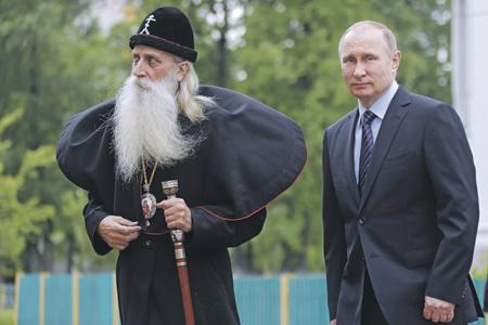 20170531_20-14-Владимир Путин пришел к Расколу