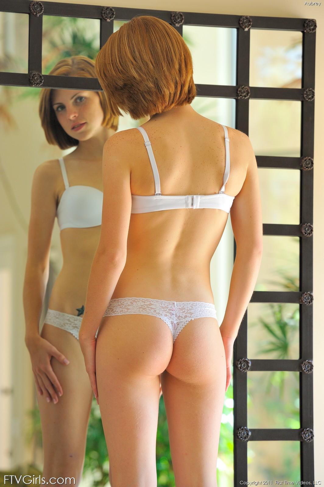 Девушки с короткой стрижкой