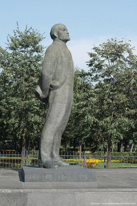 10. Рогожская Застава. Ленин. 19.08.17.01ш...jpg