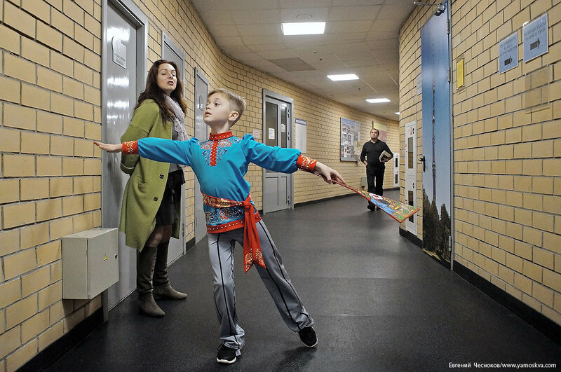 Дети на льду. Мегаспорт. 23.10.17.08..jpg