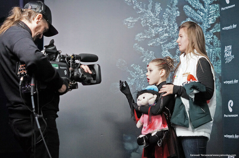 Дети на льду. Мегаспорт. 23.10.17.14..jpg