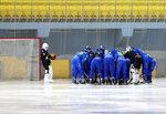 Волга-Динамо 4-3 (8).JPG
