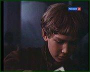 http//img-fotki.yandex.ru/get/477137/4697688.c2/0_1ca376_777042cc_orig.jpg