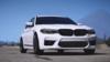 """#8 - 2018 BMW M5 F90 """"The Alchemist"""""""