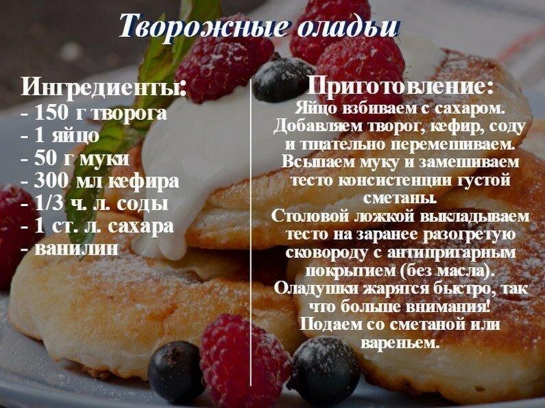 https://img-fotki.yandex.ru/get/477137/60534595.180a/0_1ce5d3_bfa27013_XL.jpg
