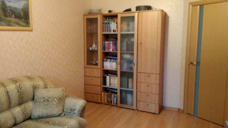 Квартира НН 4.jpg