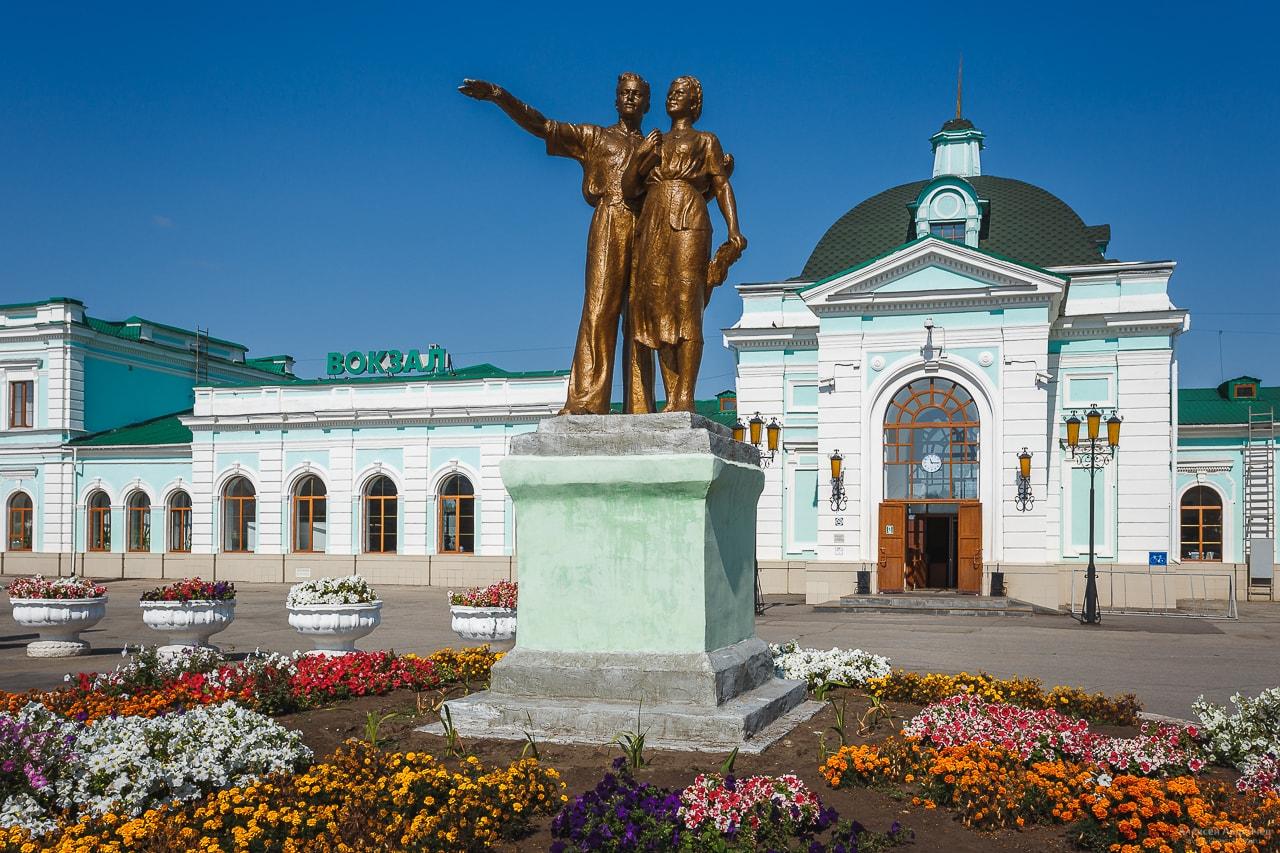Памятники брест цена Сызрань памятники во владимире цены о ё северное кладбище