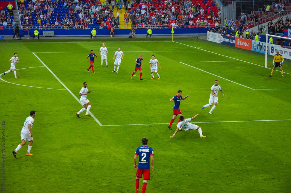 Russian-football-(20).jpg