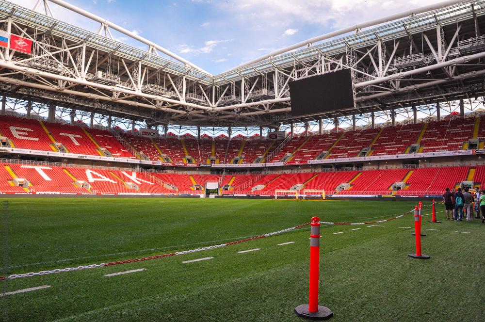 Russian-football-(30).jpg