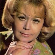 Светлана Немоляева: биография известной актрисы
