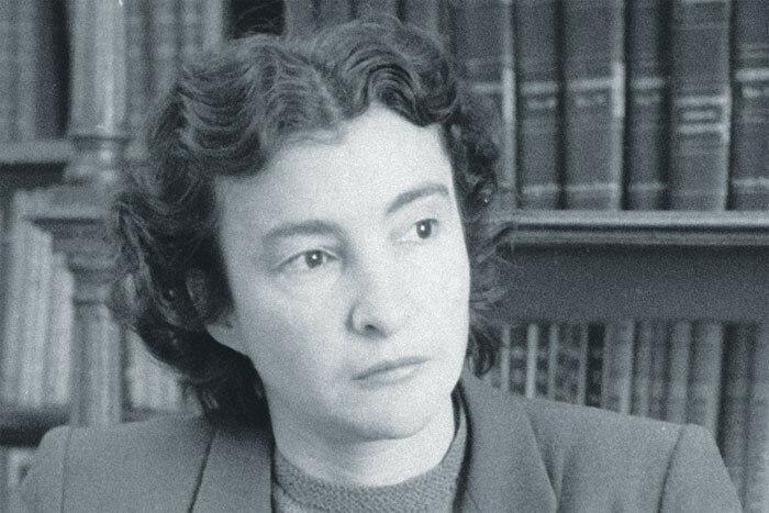 Маргарита Алигер, стихи о войне