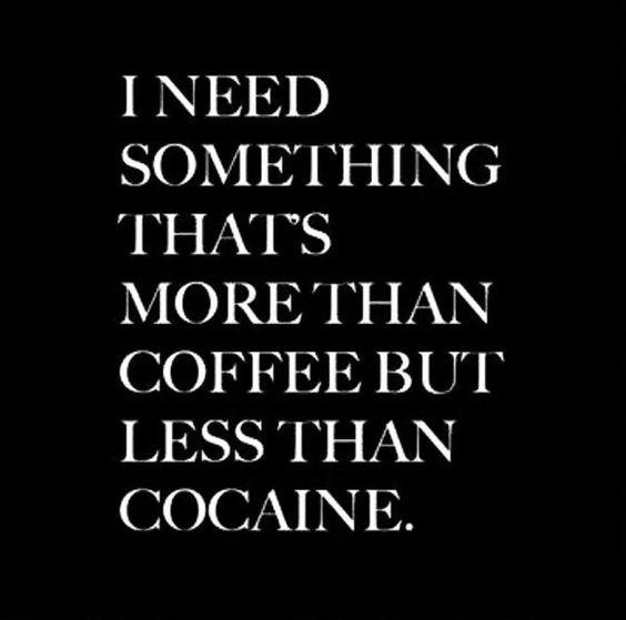 цитаты, наркомы