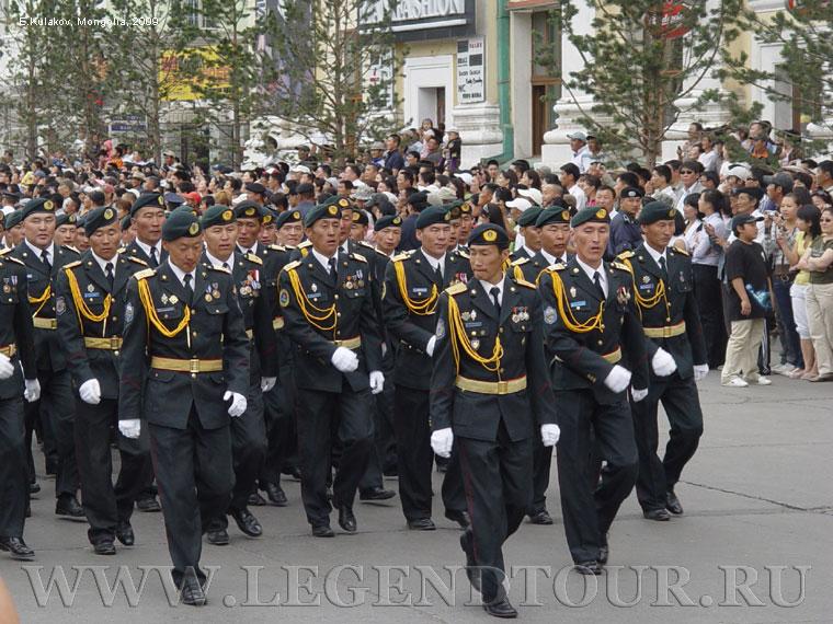 mongolian_army_14.jpg
