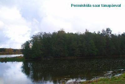 Permiskyla095_400x270.jpg