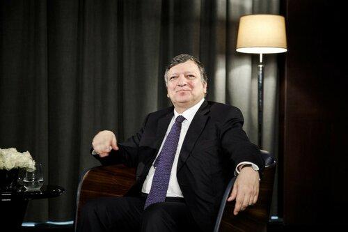 Бывший председатель Еврокомиссии назвал приоритеты для Молдовы