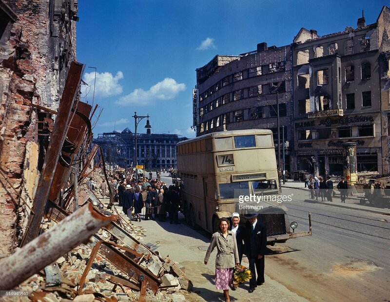 1945 Berlin_Potsdamer Strasse in July, 12.jpg