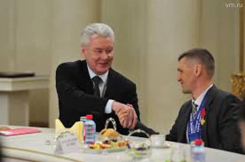 Премиальные для призеров Паралимпиады и Олимпиады постепенно уравняют, - президент паралимпийского комитета Сушкевич