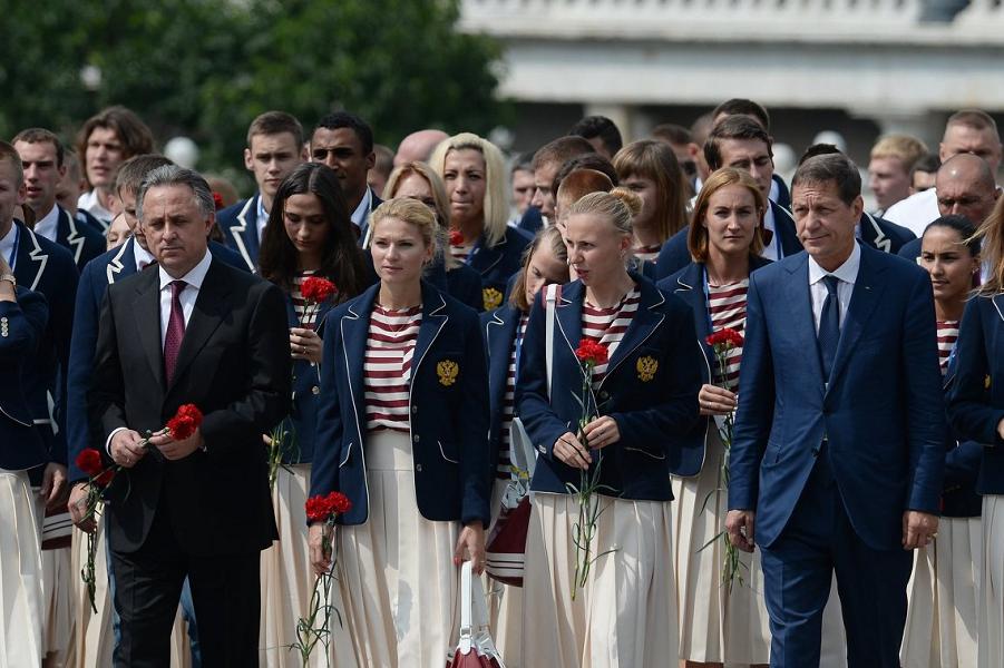 Российская олимпийская сборная.png