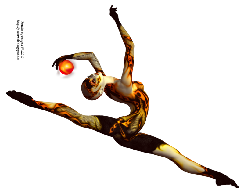 Poserwelt_FireDancer_2_2015.png