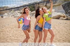 http://img-fotki.yandex.ru/get/47741/13966776.2d3/0_cd513_8b3a7f51_orig.jpg