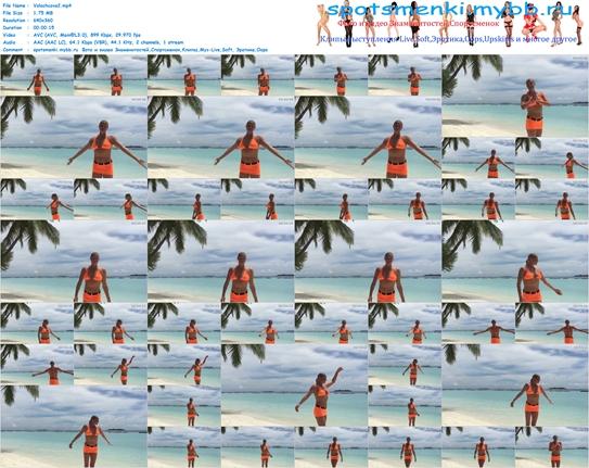 http://img-fotki.yandex.ru/get/47741/13966776.2d4/0_cd539_853c9662_orig.jpg