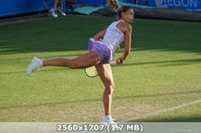 http://img-fotki.yandex.ru/get/47741/13966776.2eb/0_cda5f_a7459412_orig.jpg