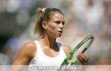 http://img-fotki.yandex.ru/get/47741/13966776.2ec/0_cdaa1_e4d89007_orig.jpg