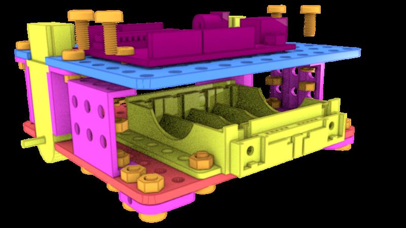 13-frame-block1-dev-view2.png