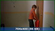 http//img-fotki.yandex.ru/get/47741/170664692.ce/0_173760_5ce4fb84_orig.png