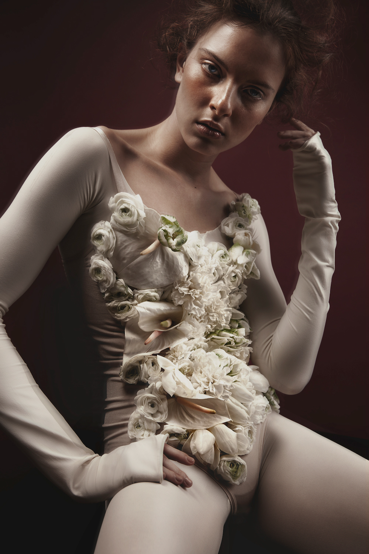 Не твоя невеста - Not Your Bride / Alice BERG