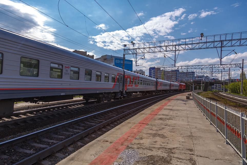 Купить билет поезд саратов ульяновск акции на билет на самолет до москвы