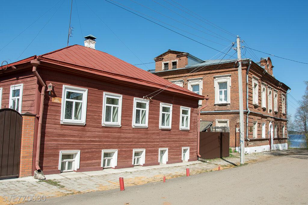 Калязин - город одной достопримечательности/b a class=post_read href=/postphp?id=1880308 target=blancчитать/a