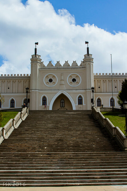 Lublin-139.jpg